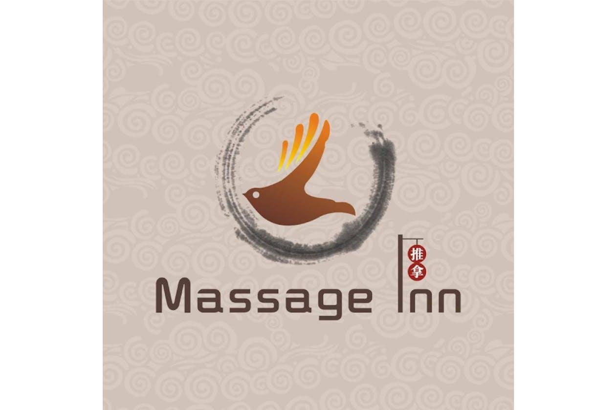 Massage Inn - Newmarket