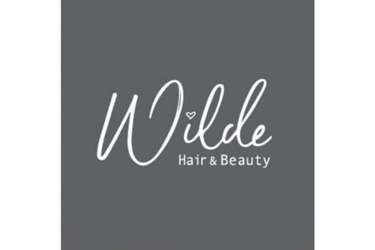Wilde Hair and Beauty
