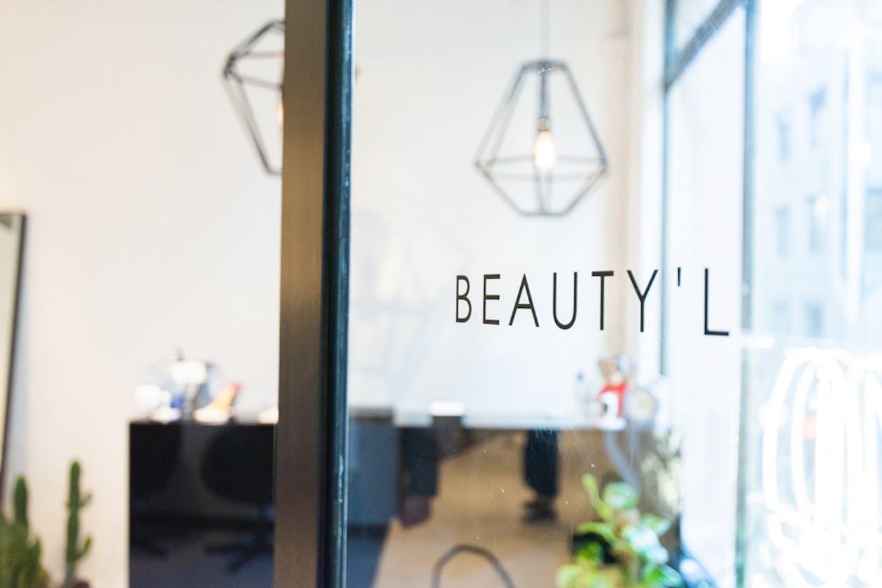 Beauty L image 20