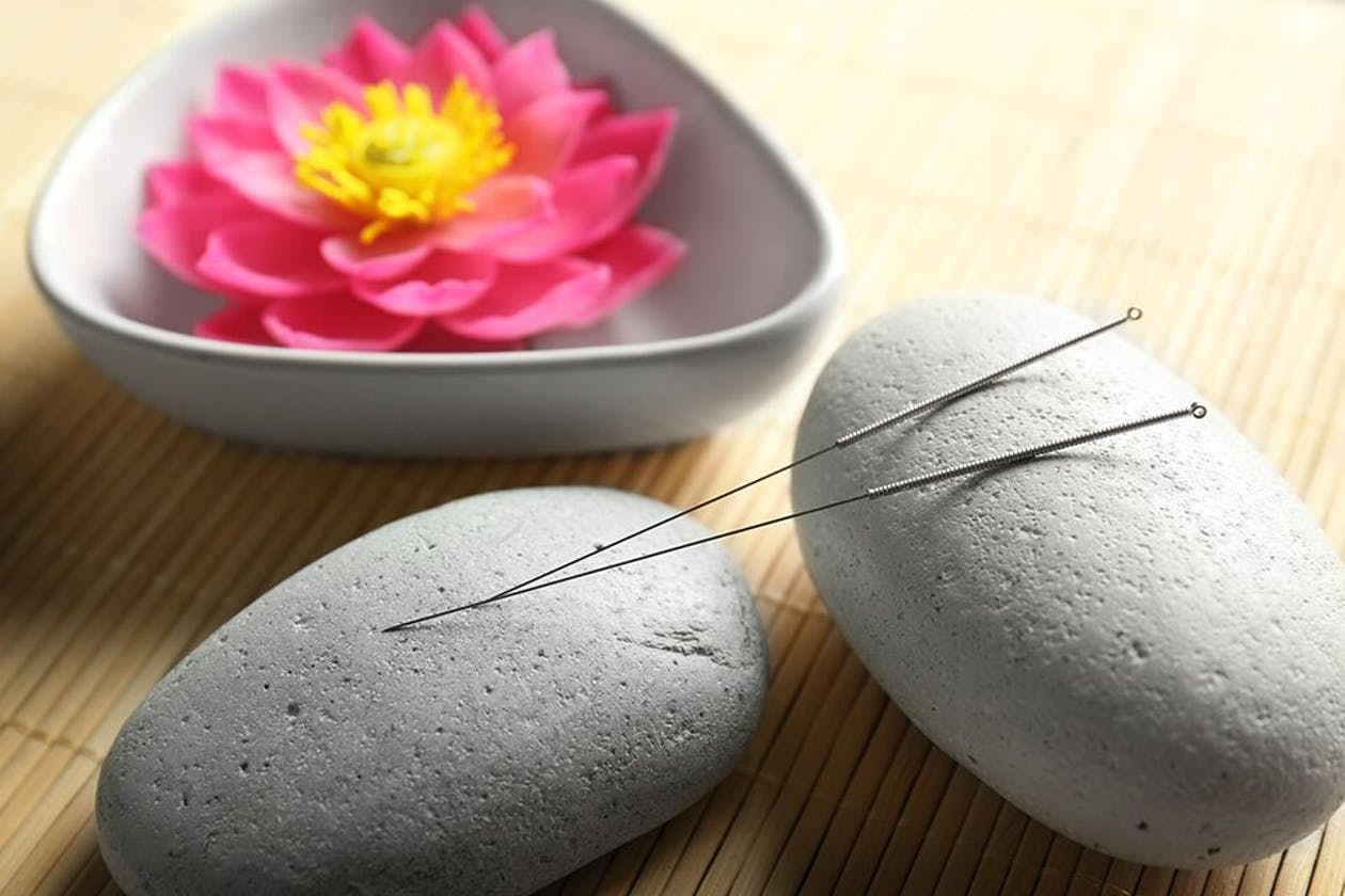 Koten Classical Acupuncture & Moxibustion