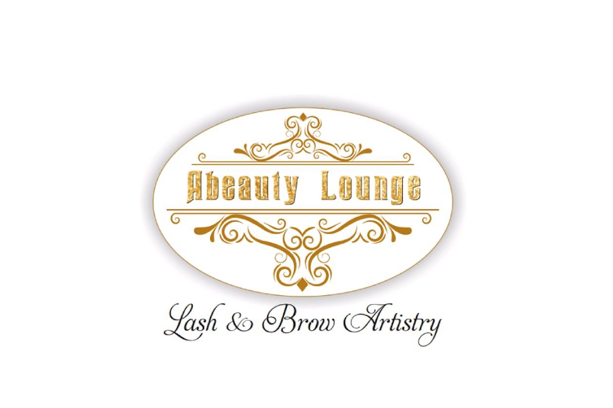Abeauty Lounge