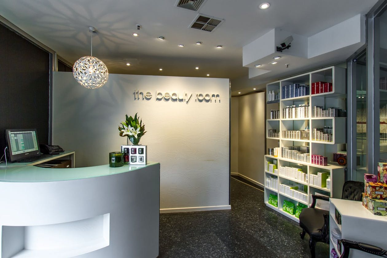 The Beauty Room - Darlinghurst