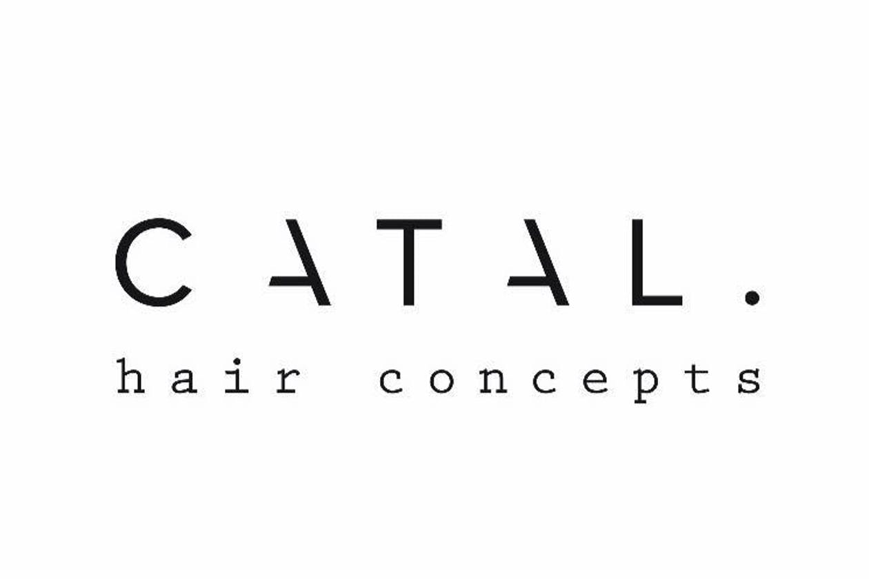 Catal Hair Concepts