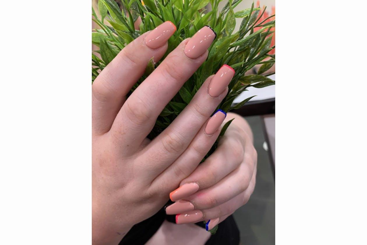 Kimmys Hair Nails & Beauty image 54