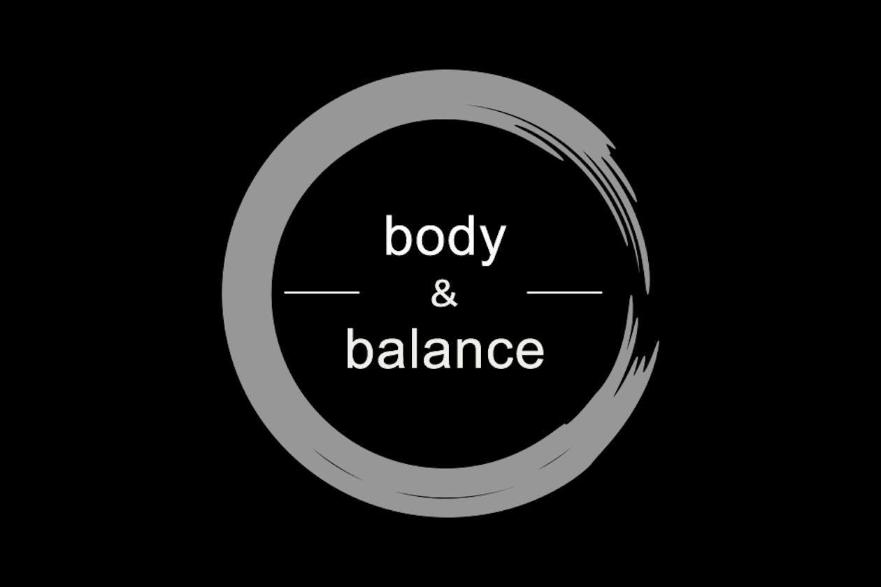 Body & Balance - Deer Park