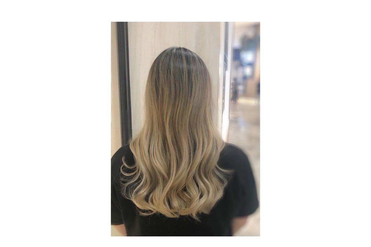 Sisu Hair Salon image 6