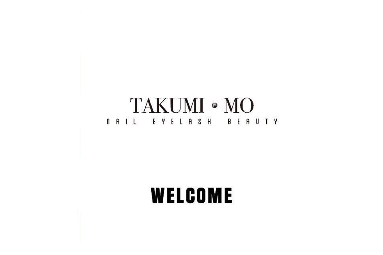 Takumimo Salon