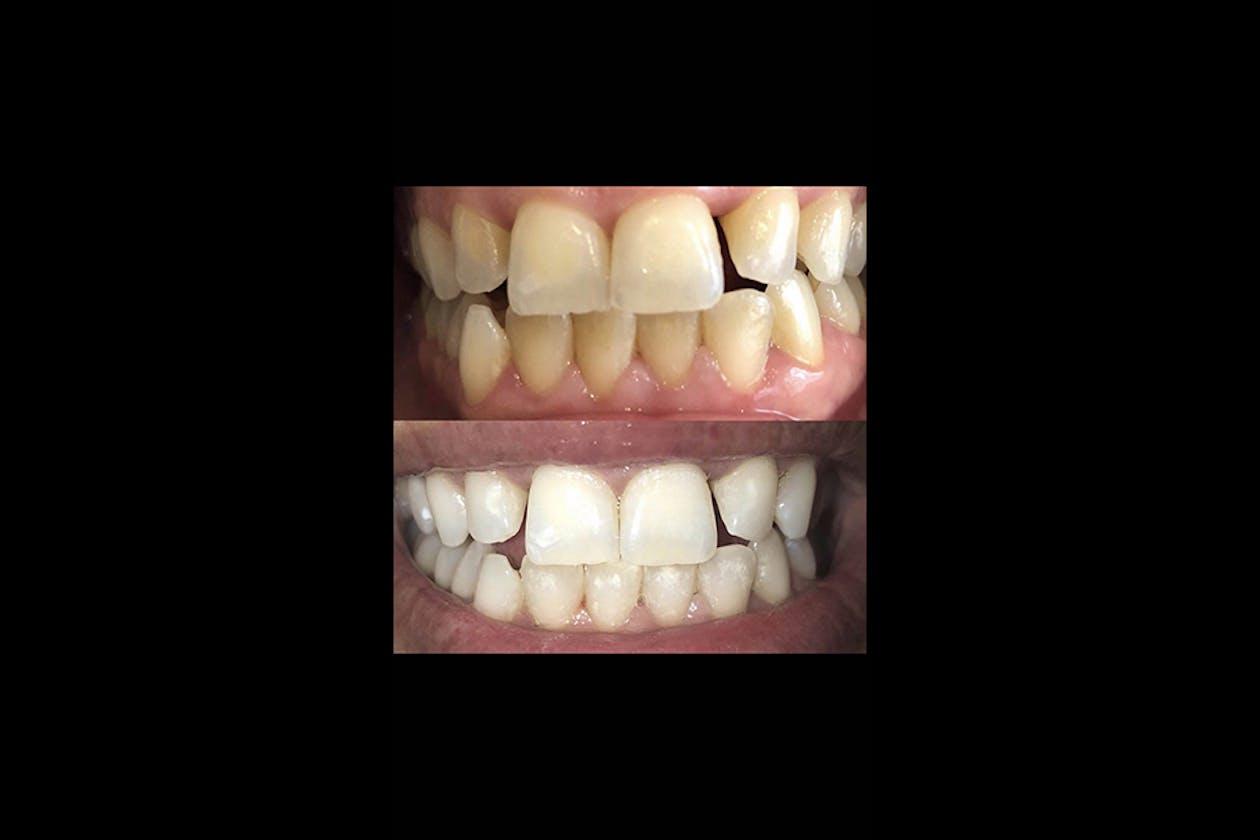 LJS Beauty Bar image 17