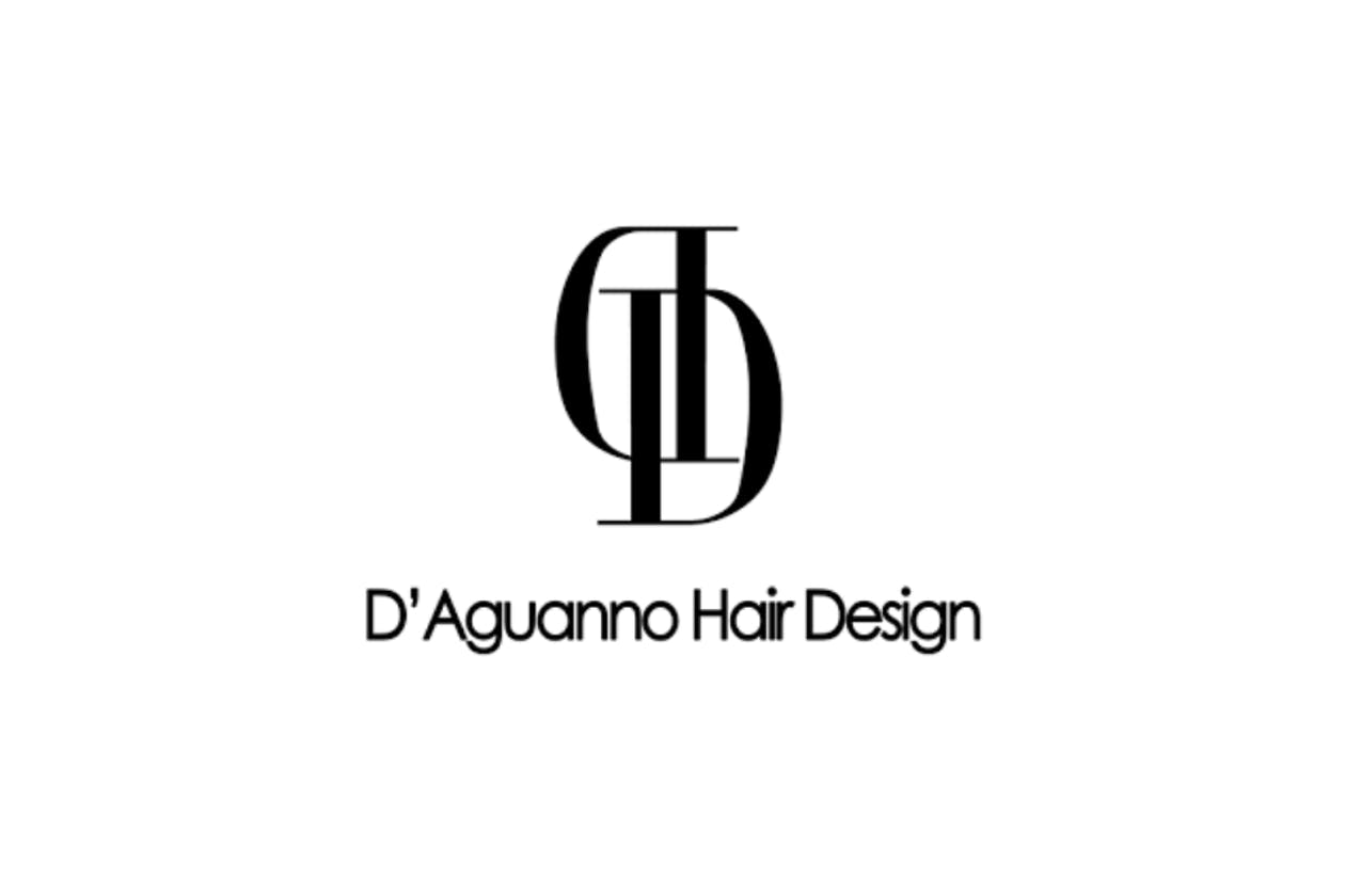 D'Aguanno Hair Design