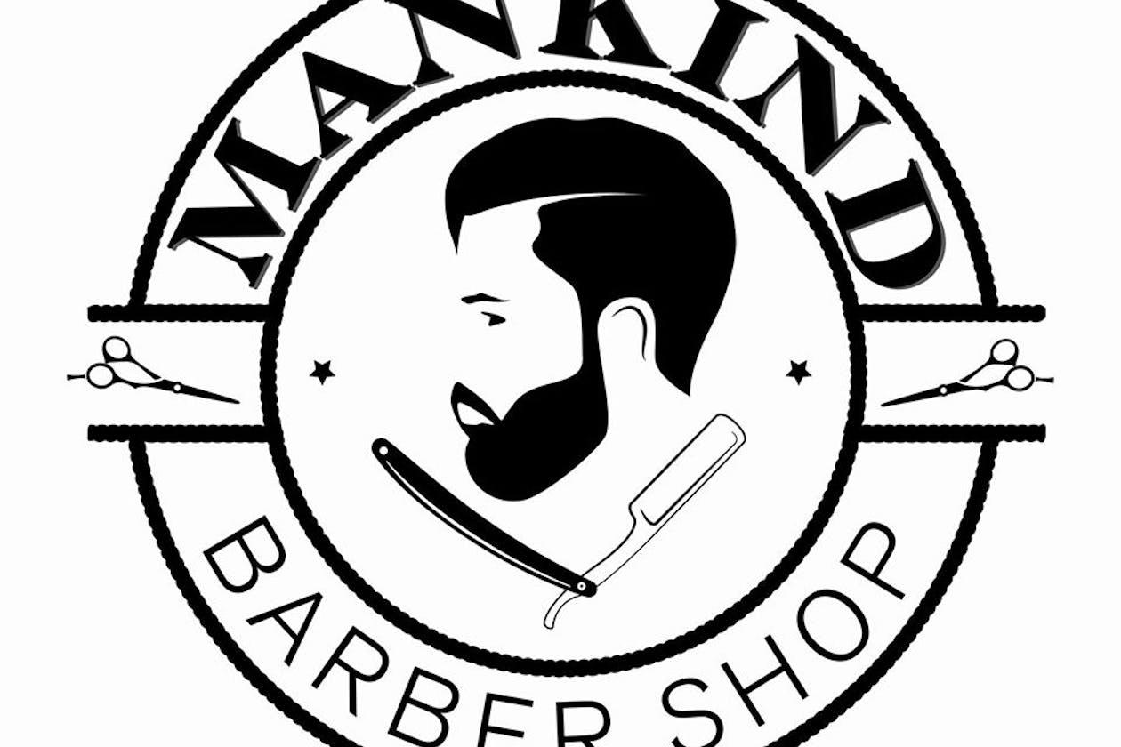 Mankind Barber Shop