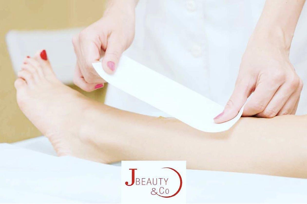 J Beauty & Co image 5