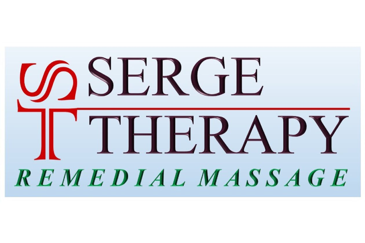 Serge Therapy