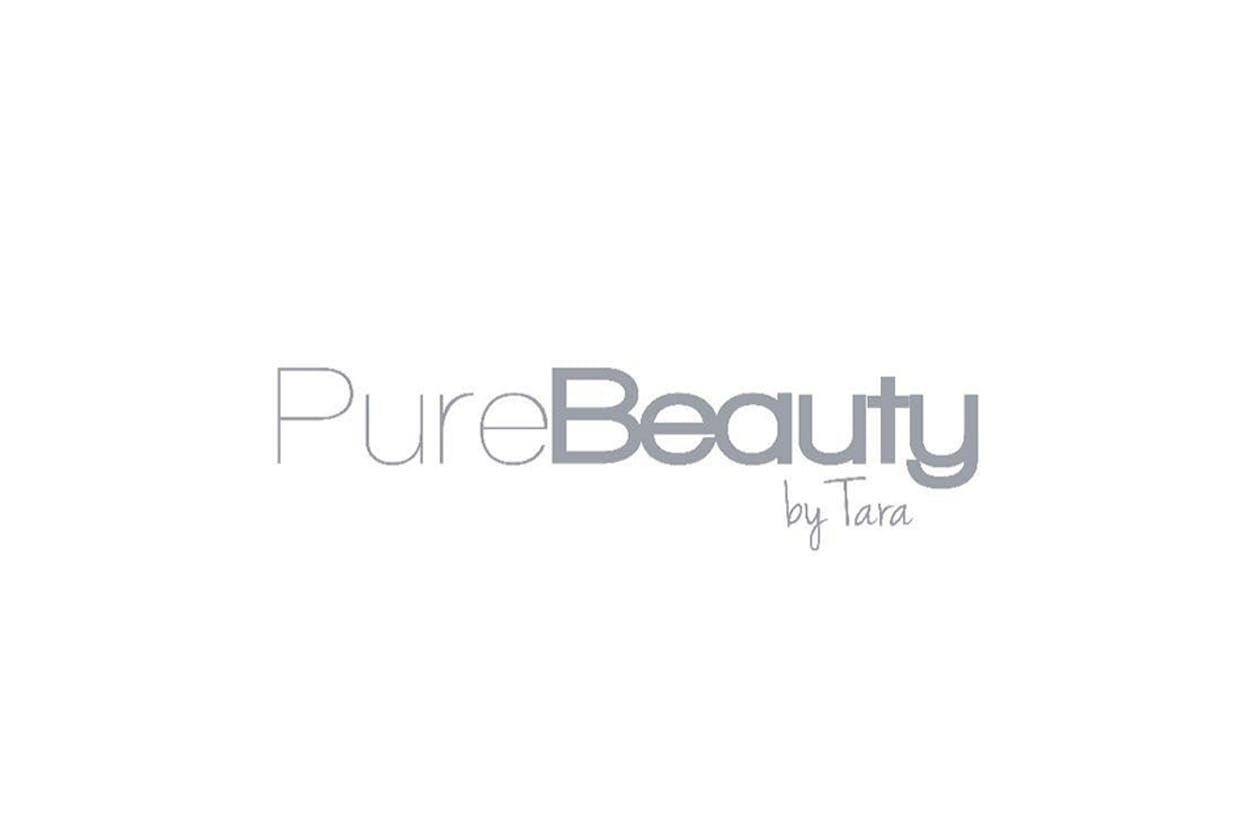 Pure Beauty by Tara