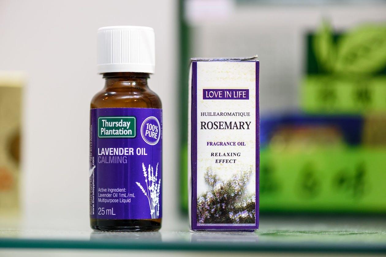 Sorrento Health Care Acupuncture & Massage image 9