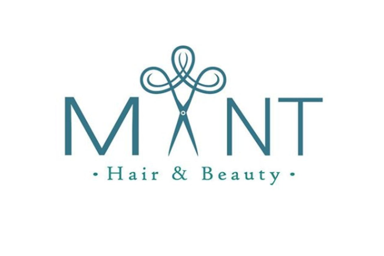 Mint Hair And Beauty