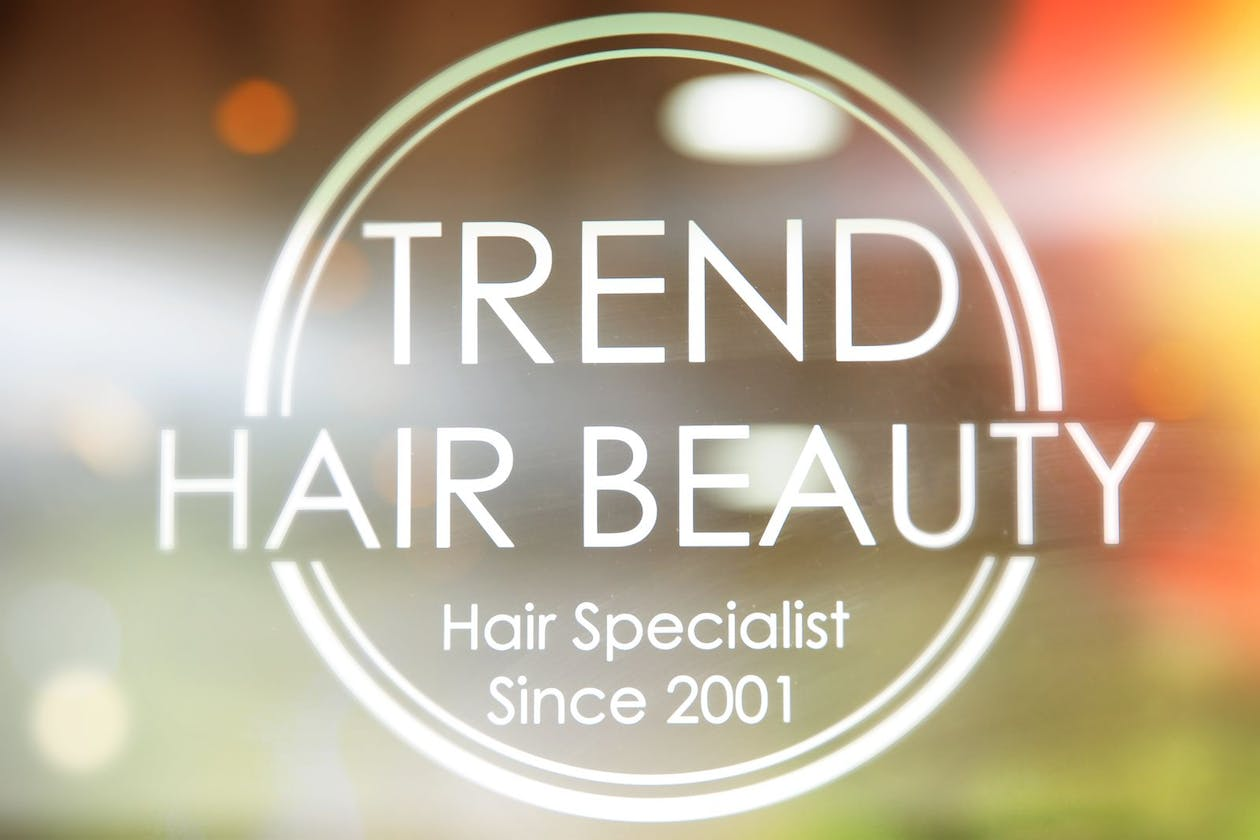 Trend Hair Beauty image 8