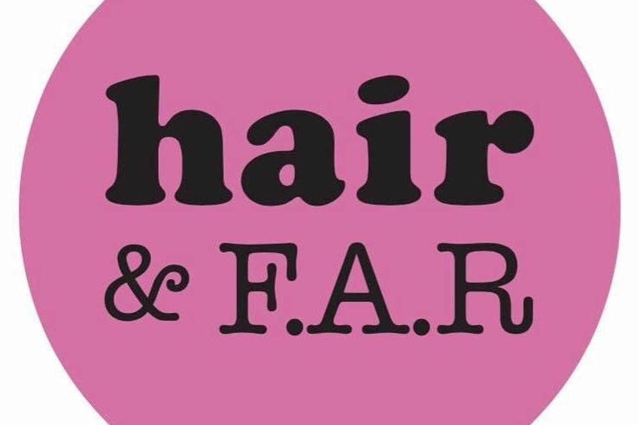 Hair & F.A.R Salon