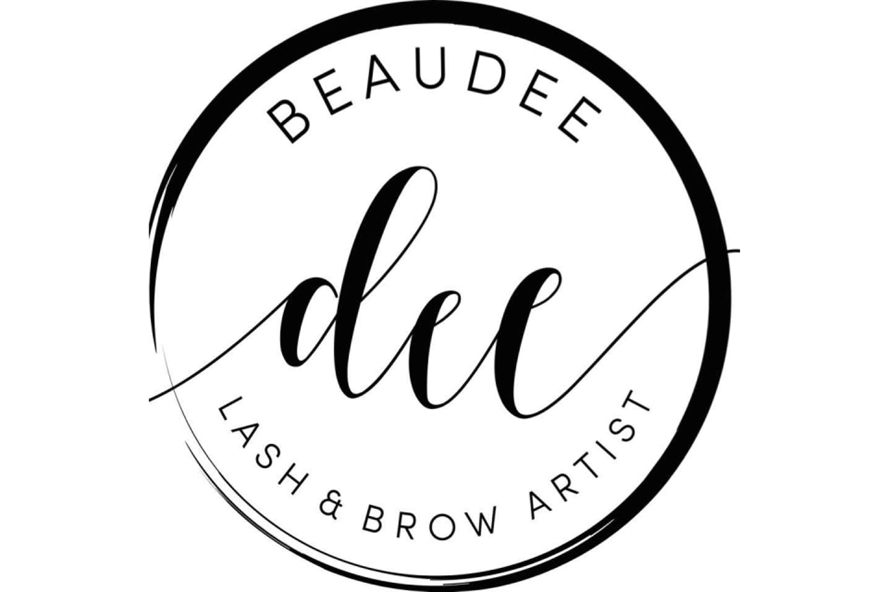 Beaudee Salon image 1
