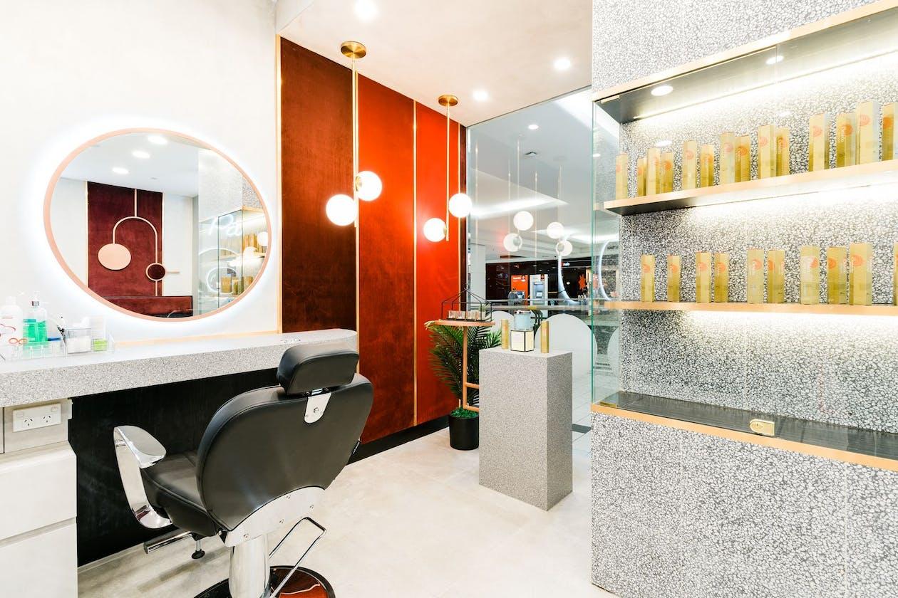 Indian Beauty Secrets - Parramatta image 5