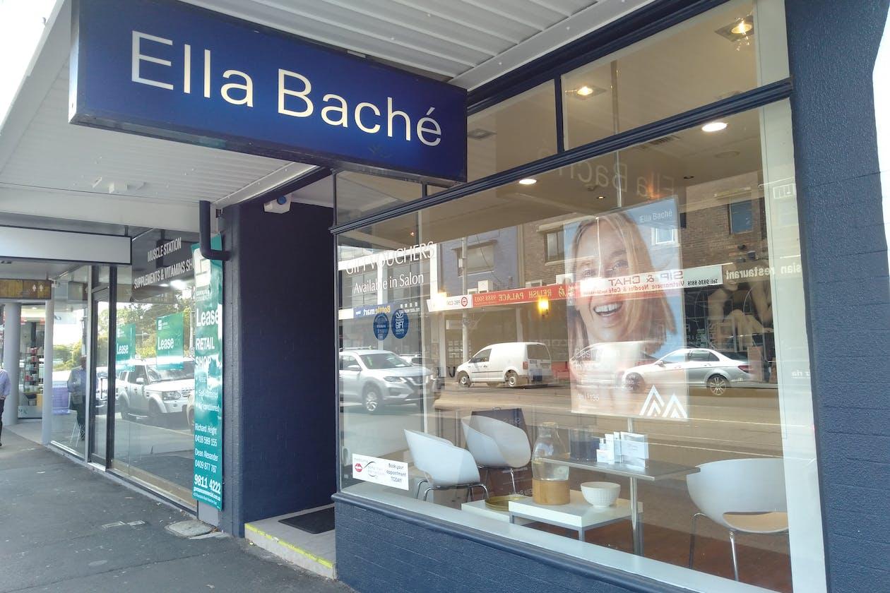Ella Bache - Balwyn image 2