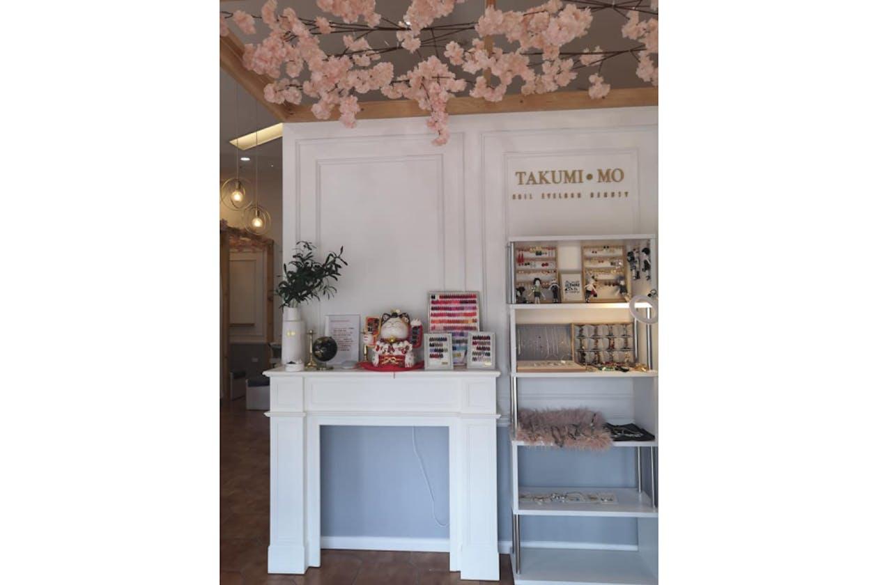 Takumimo Salon image 3