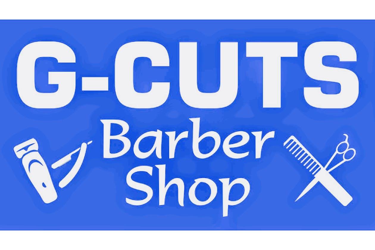 G-Cuts Barber Shop