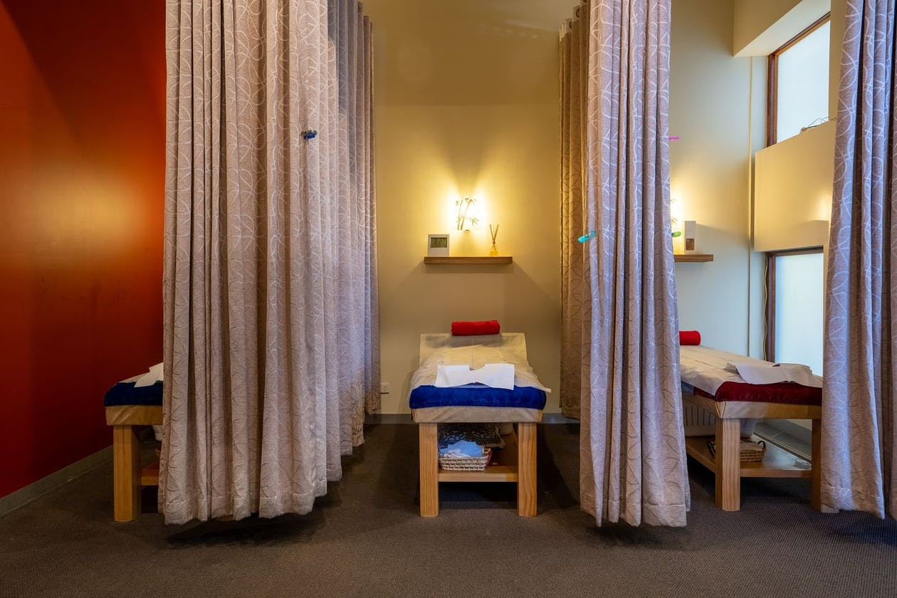 Vivo Massage image 3