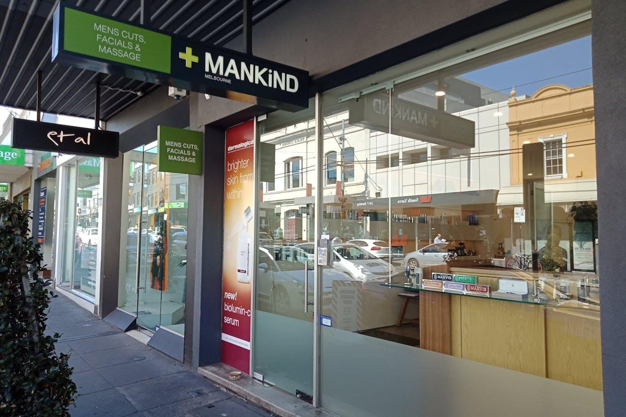 Mankind Melbourne image 2