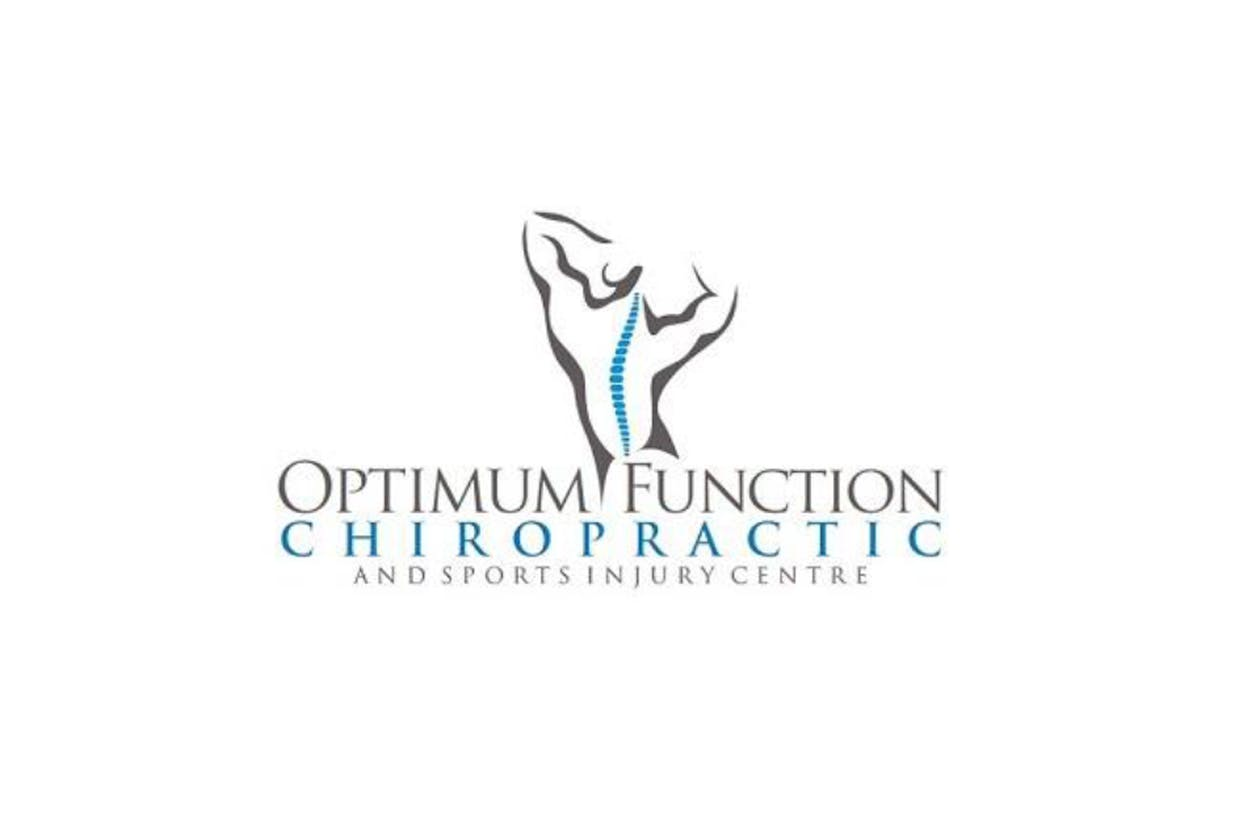 Optimum Function Chiropractic