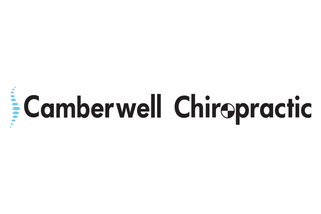 Camberwell Chiropractic