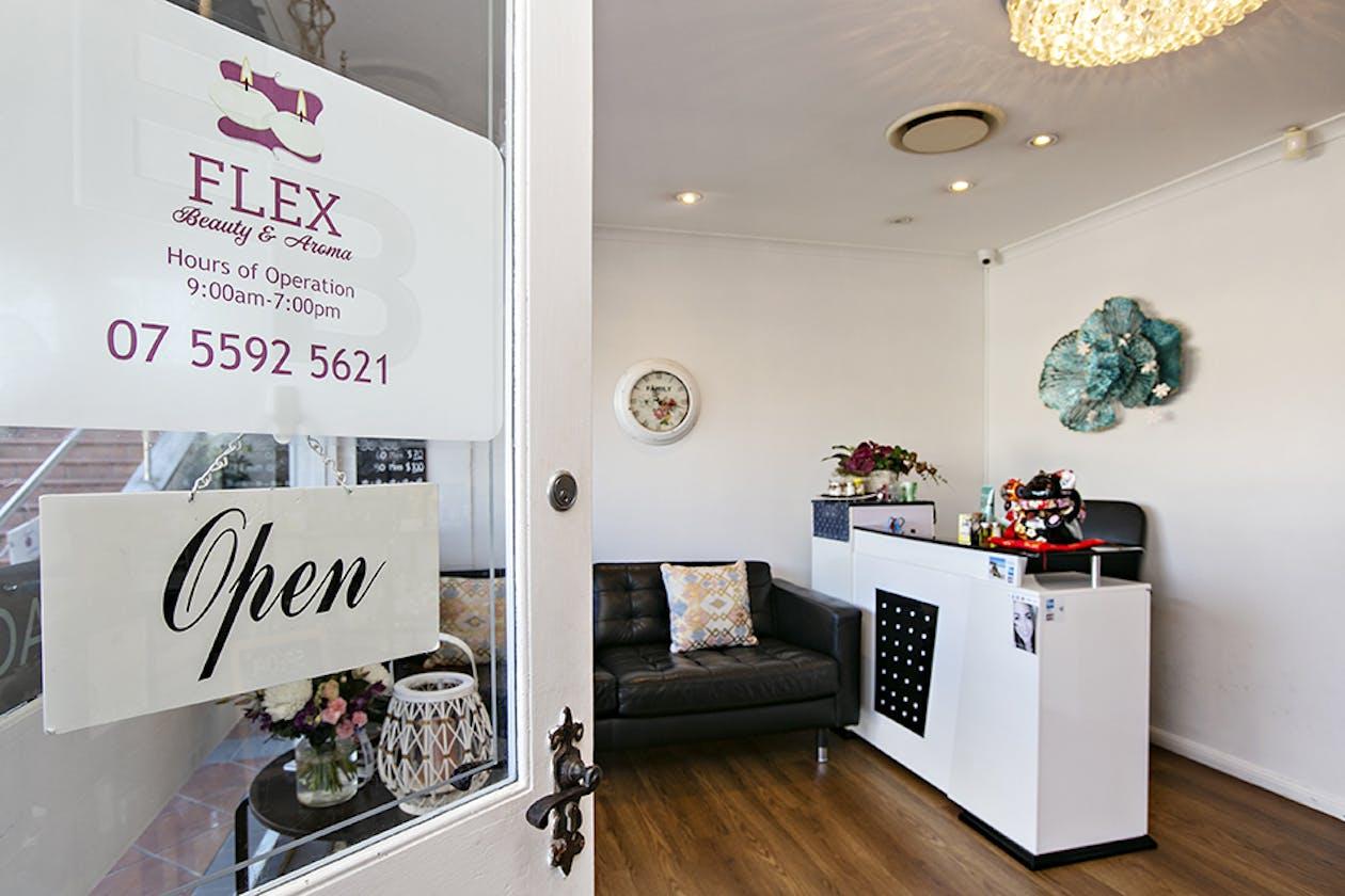 Flex Beauty & Aroma image 3