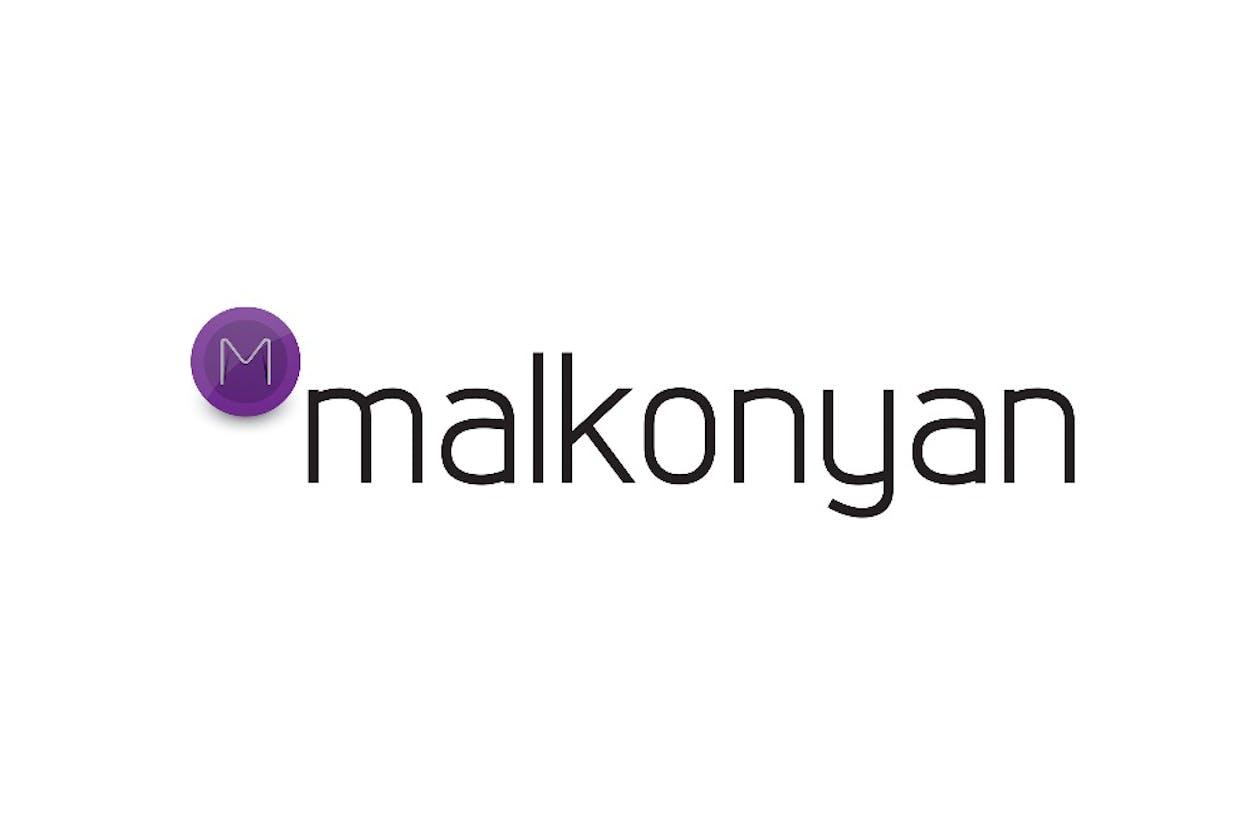 Malkonyan Hair - Zetland