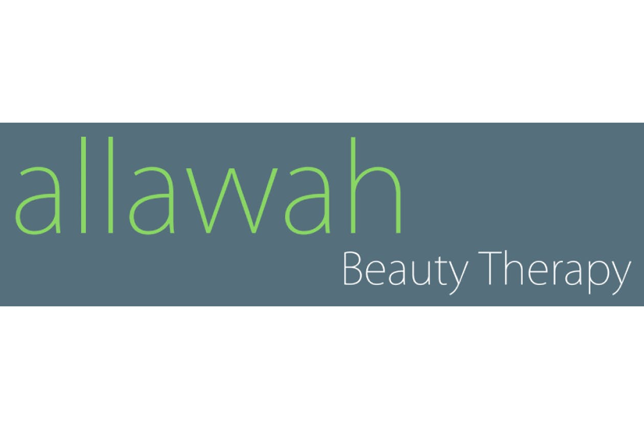 Allawah Beauty Therapy