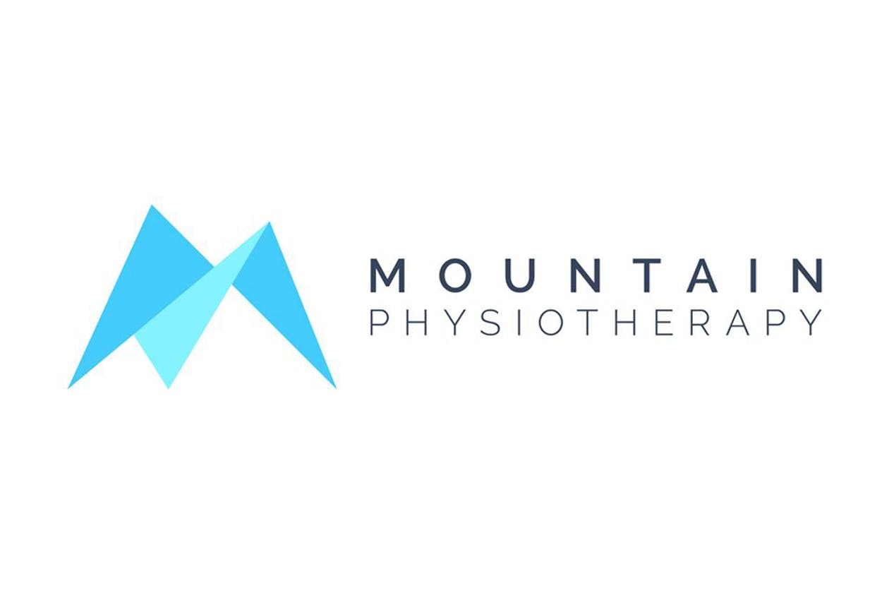 Mountain Physiotherapy