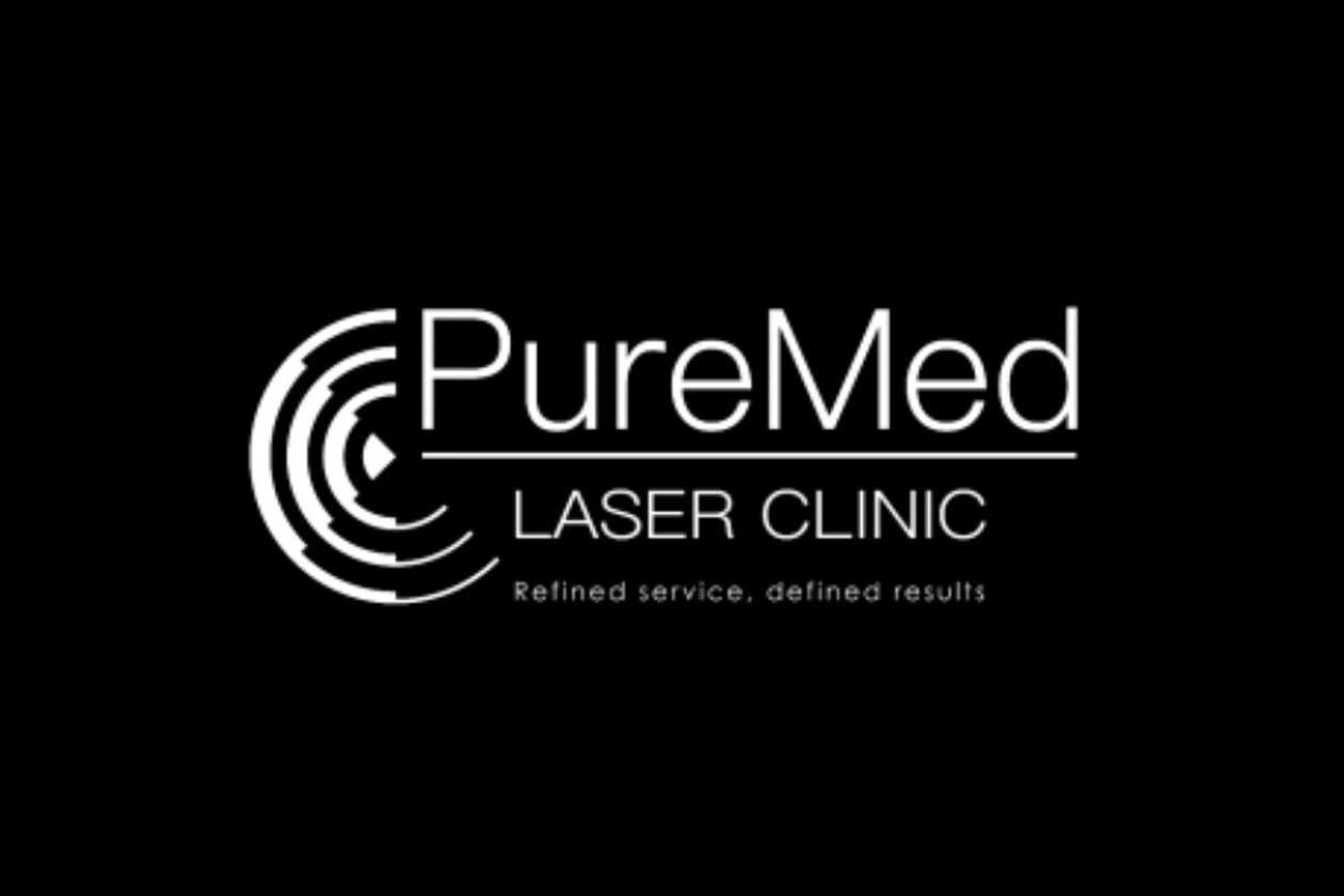 PureMed Laser Clinic