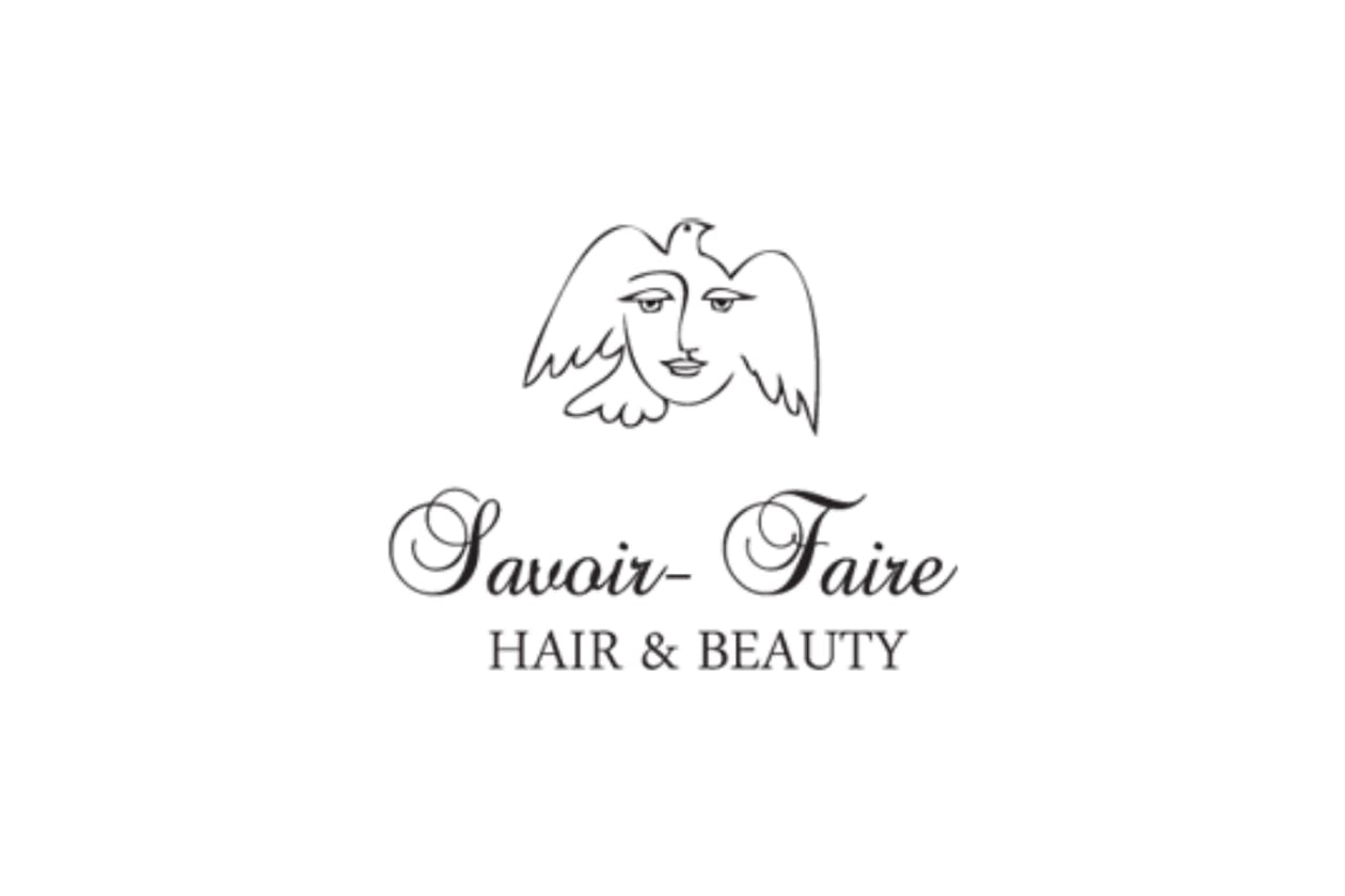 Savoir Faire Hair and Beauty image 1