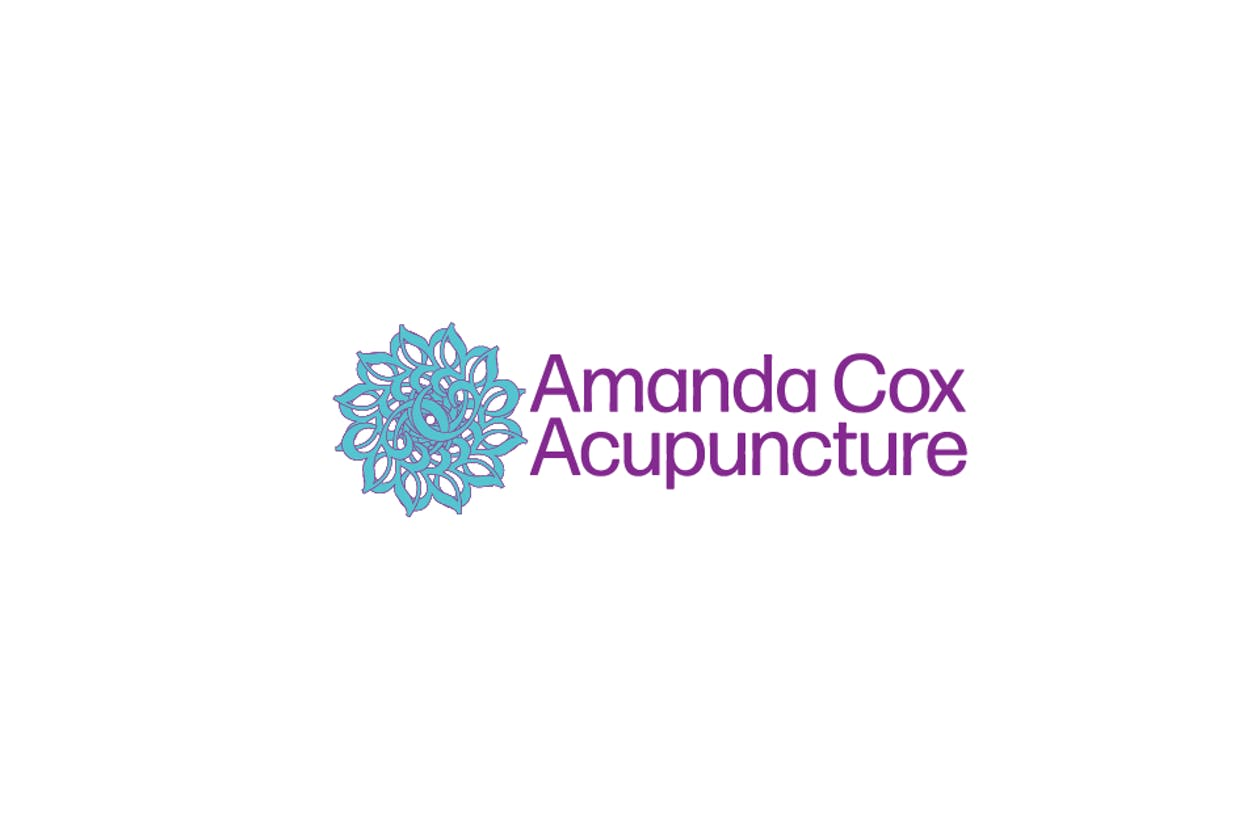 Amanda Cox Acupuncture