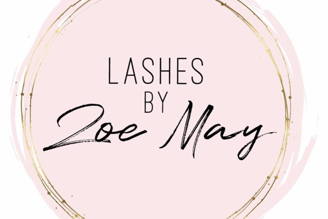 Lashes By Zoe May