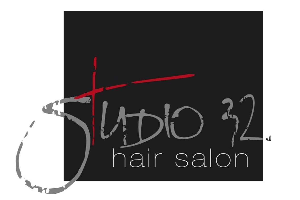 Studio 32 Hair Salon