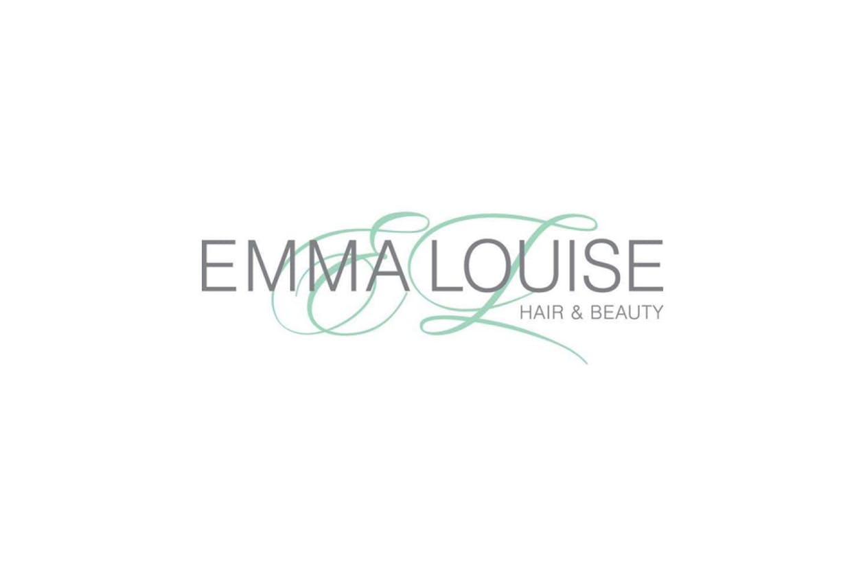 Emma Louise Hair
