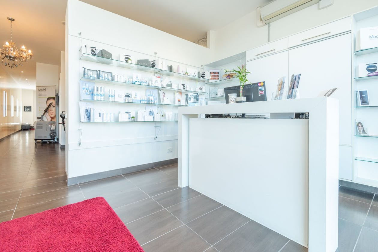 Skin Solutions Clinic image 3