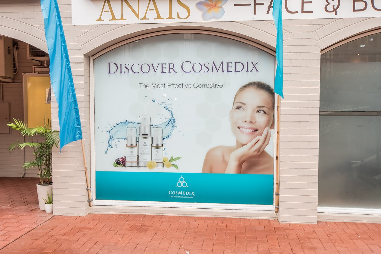 Dynamic Skin Services image 13