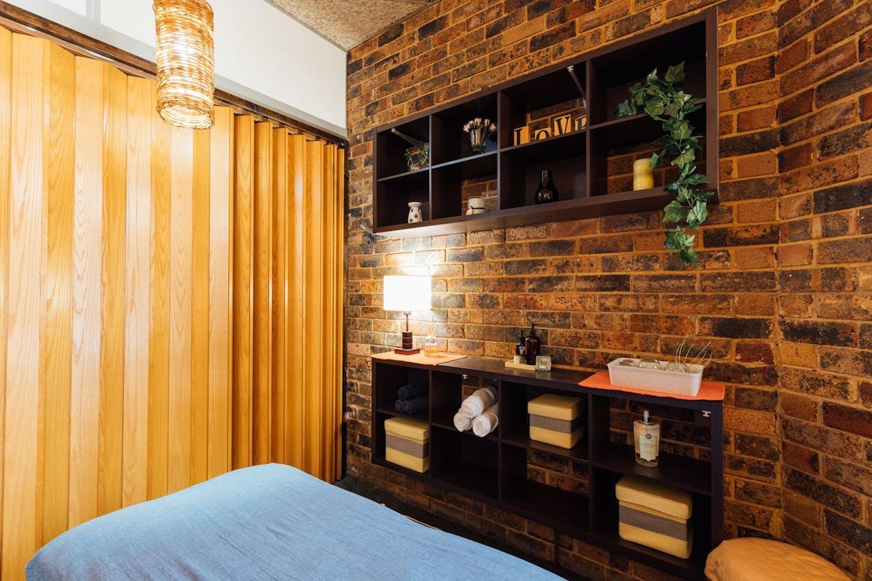 Gratia Healing Centre image 3