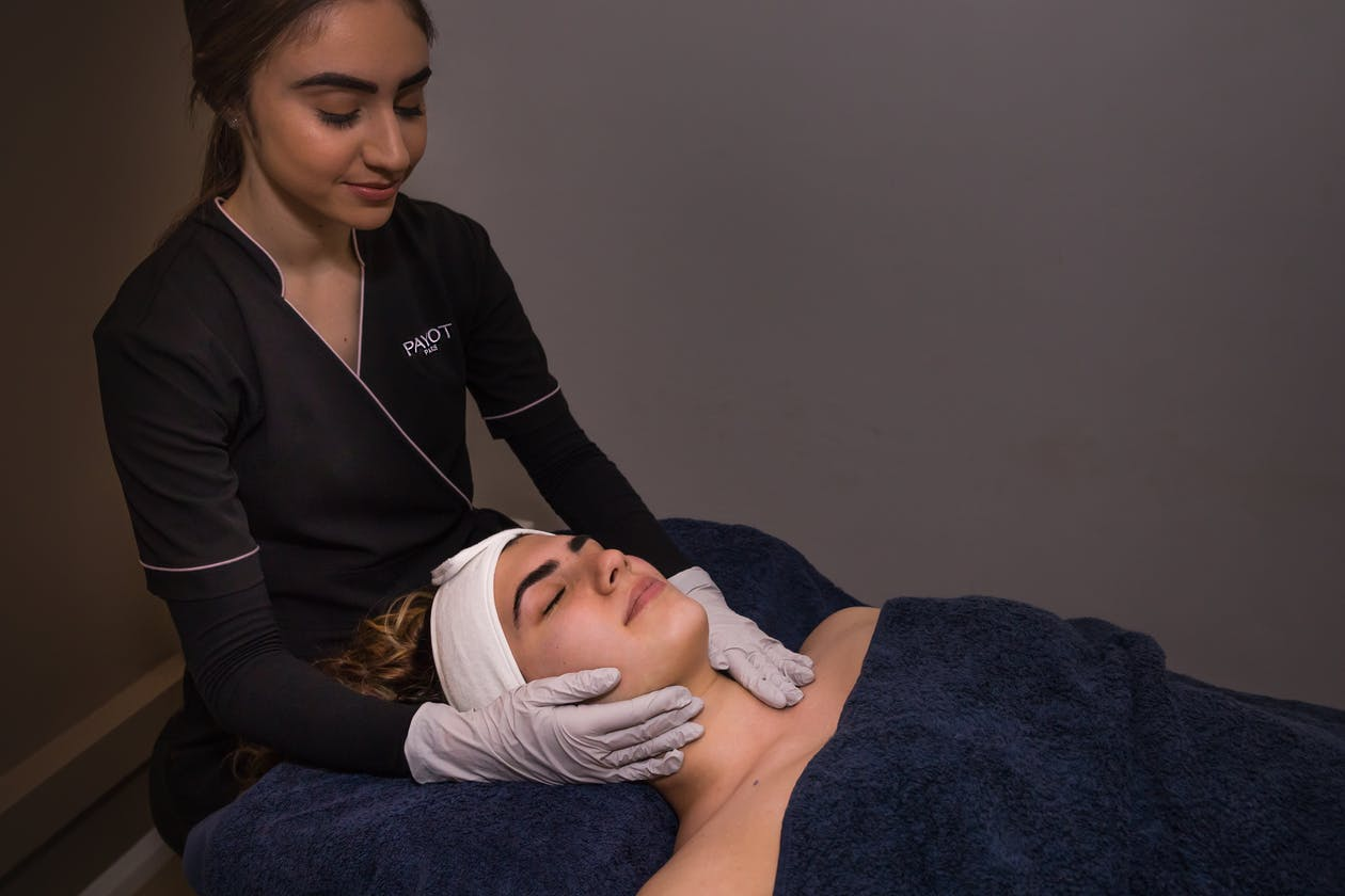 Revive Beauty Clinic image 7