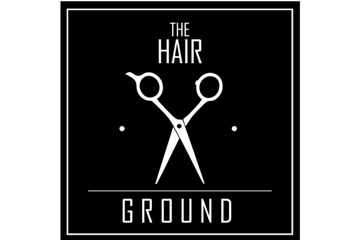 The Hair Ground