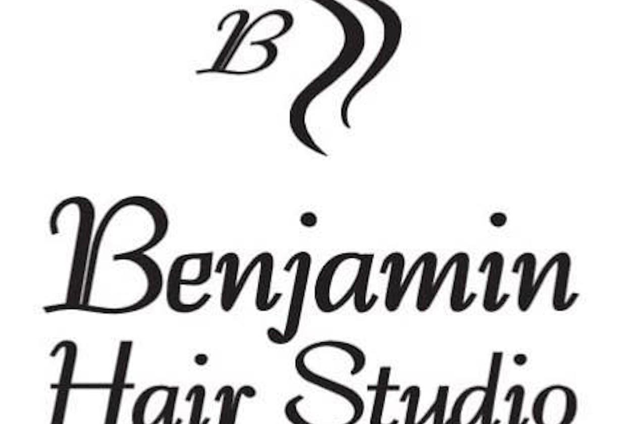 Benjamin Hair Studio