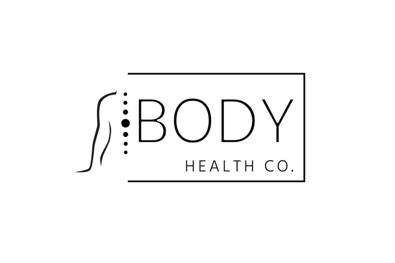 Body Health Co Australia - Moonee Ponds