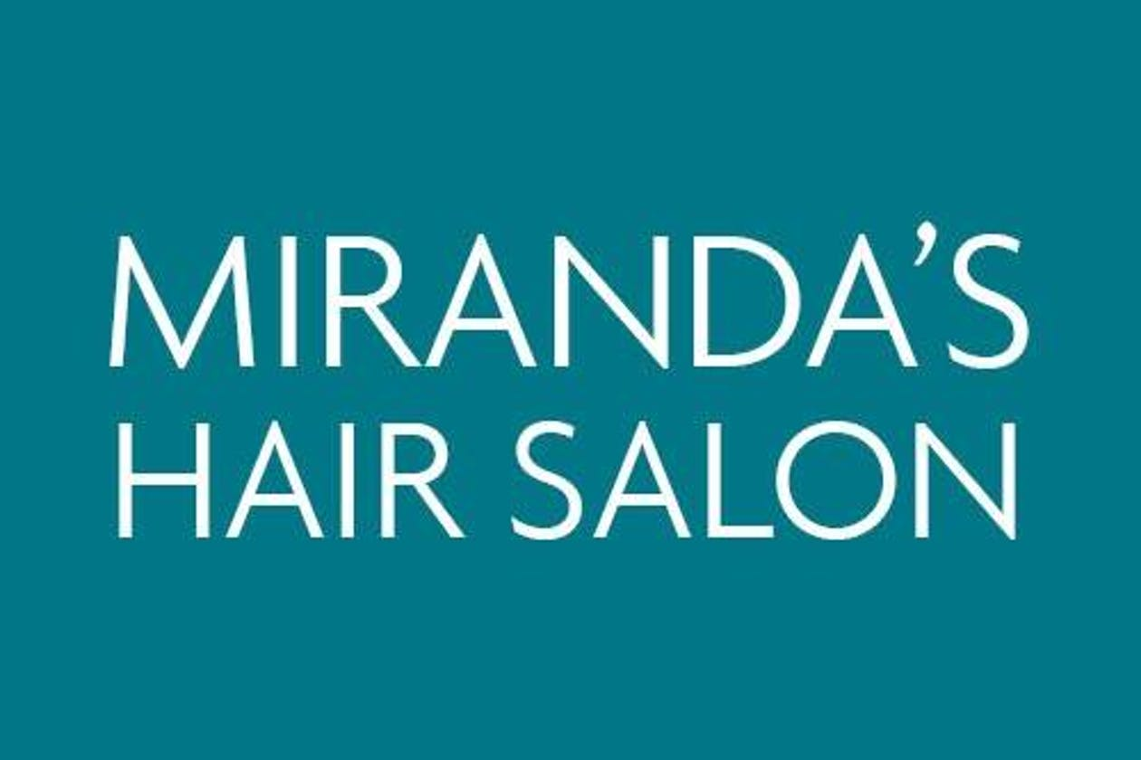 Miranda's Hair Salon