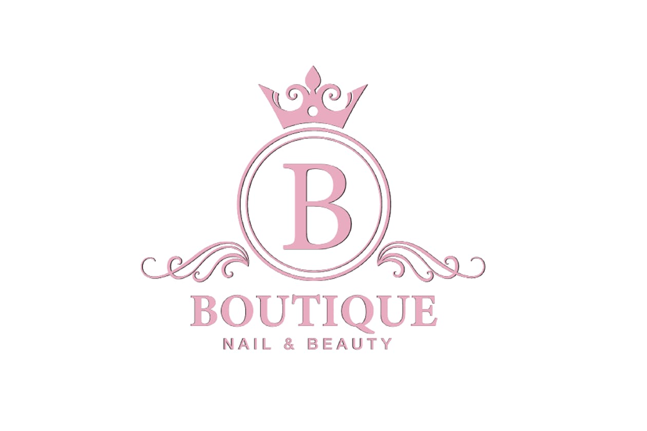 Boutique Nails and Beauty - Gisborne