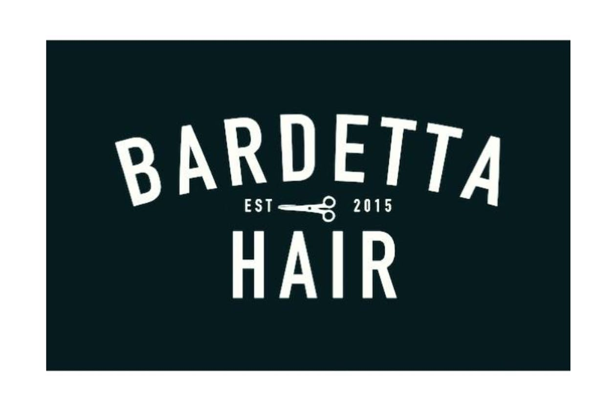 Bardetta Hair